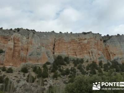 rutas de senderismo por la sierra de madrid; casita del bosque